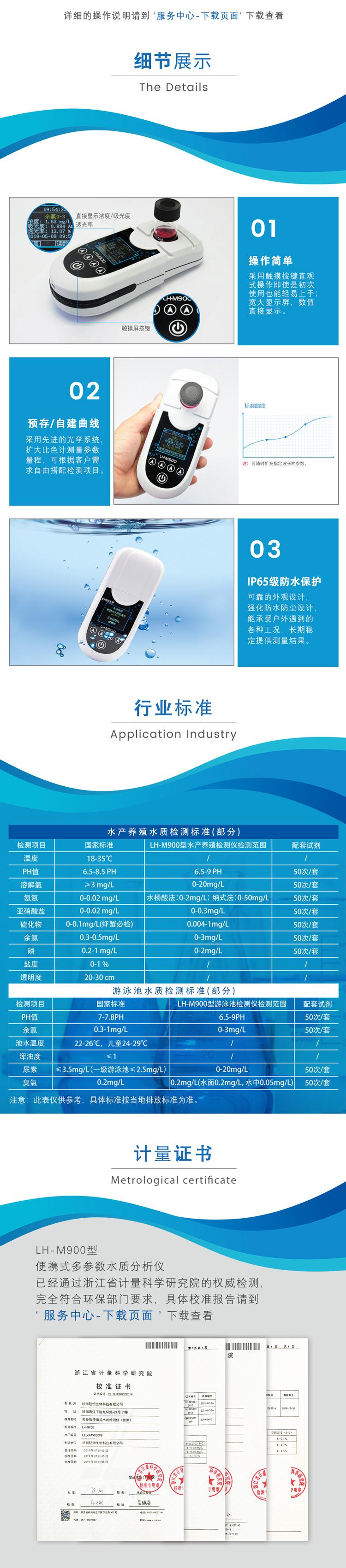 新版LH-M900系列詳情頁_03