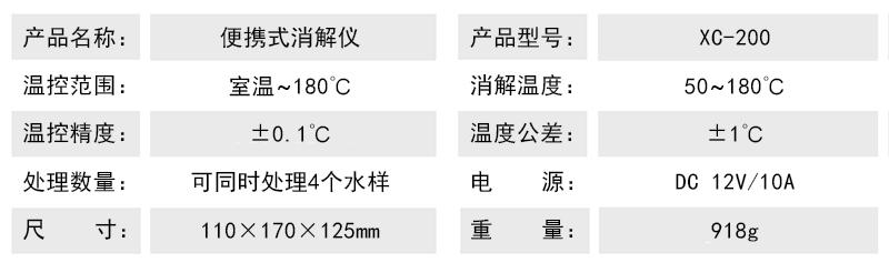 XC-200參數2-中