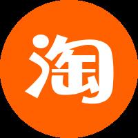 智勇電子淘寶旗艦店