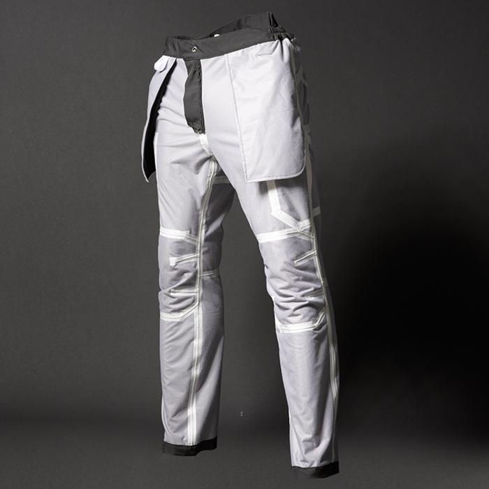 朗森凯2019年新款冲锋裤CYK-601