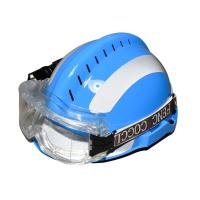 藍帽_03