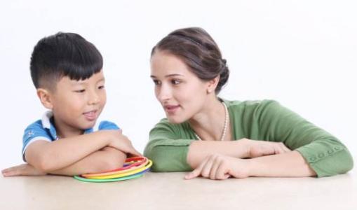 培养孩子学习能力