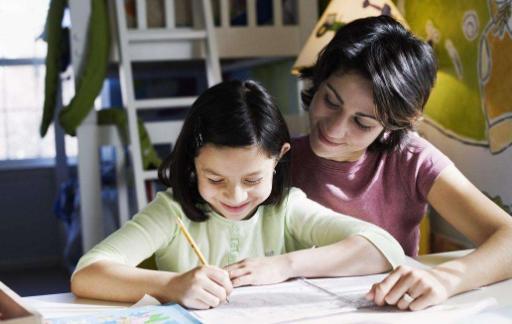 哪些习惯对孩子有益