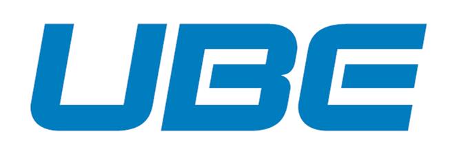LOGO-LOGO-UBE