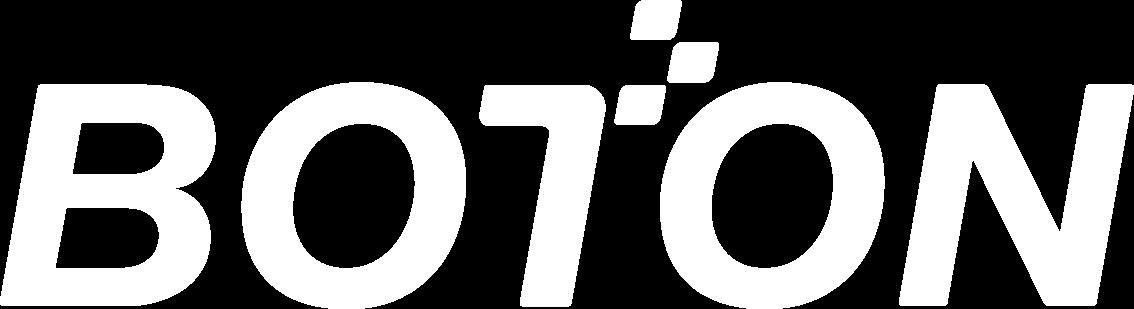 logo_白色_BOTON
