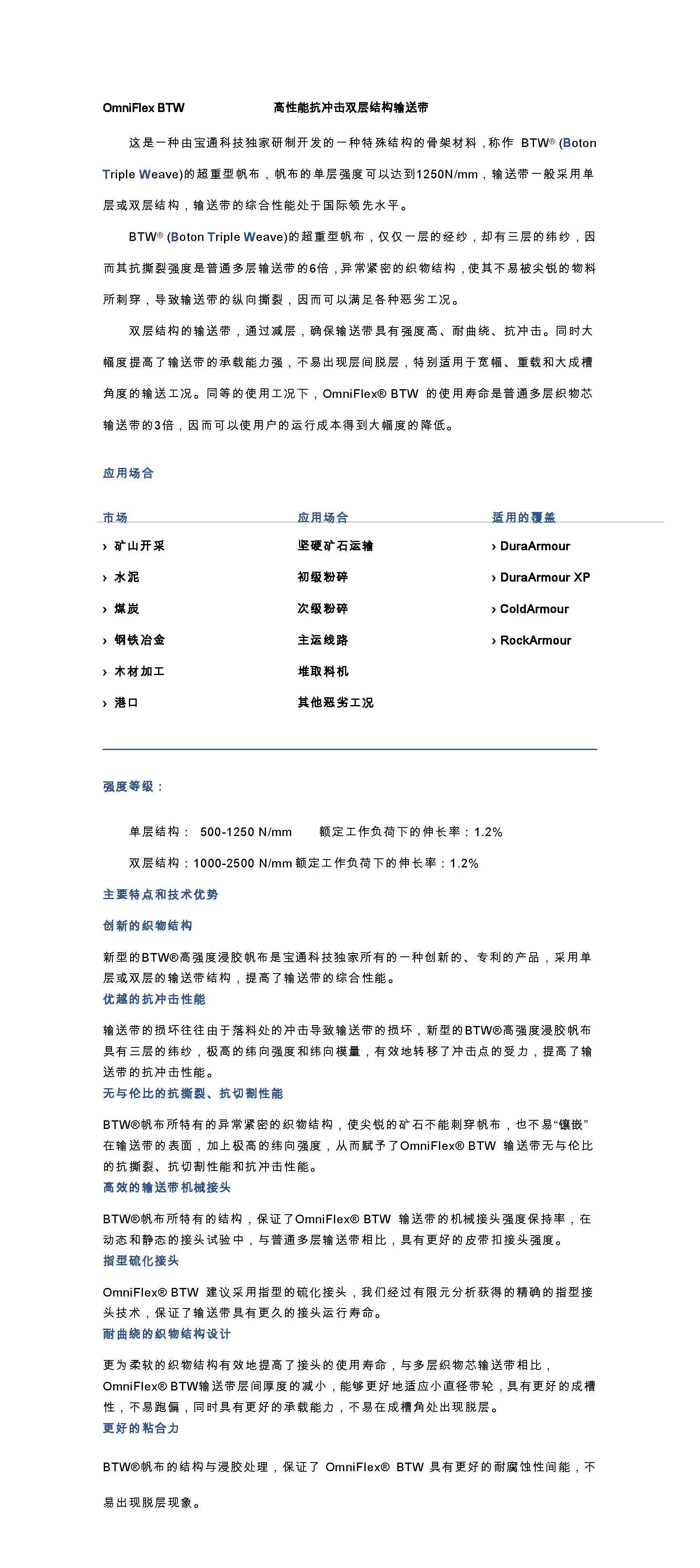 OmniFlexBTW-中文合