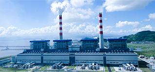 行业解决方案尺寸调整-手机版-5火力发电