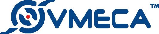 vmeca_logo_1-2