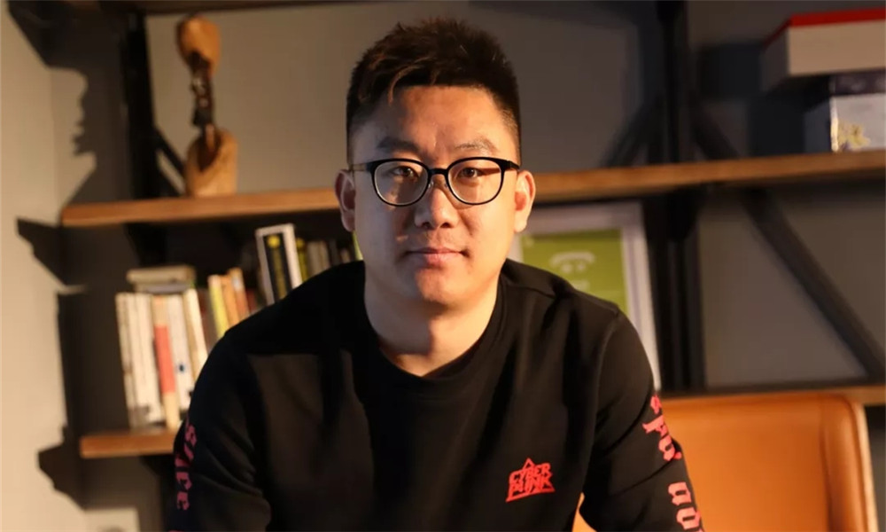 2019中国加盟博览会-中国加盟博览会1