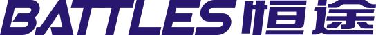 恒途logo-PNG