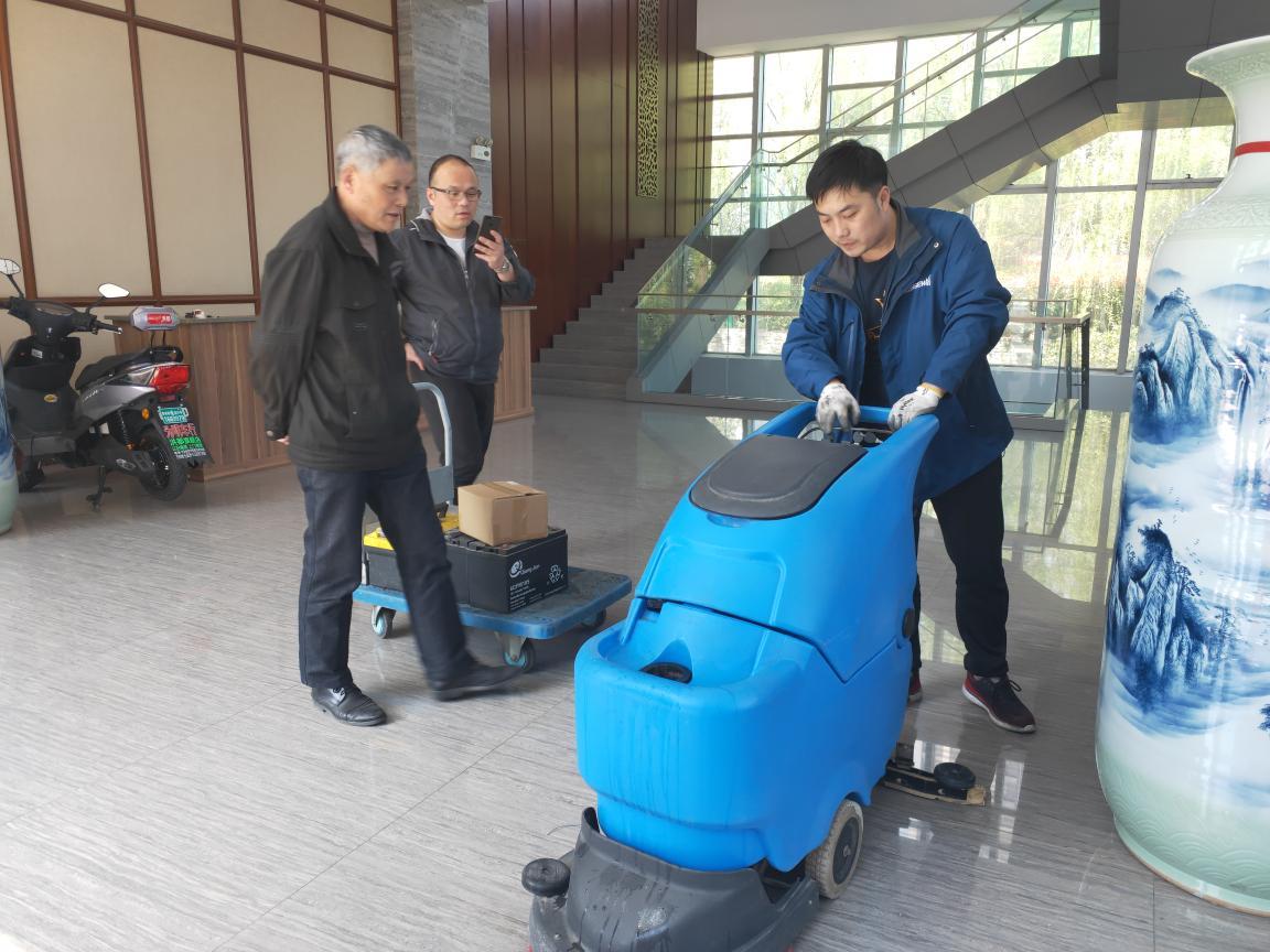 2019.4.1荣恩R50B无锡创捷汽车零部件有限公司-IMG20190401131907
