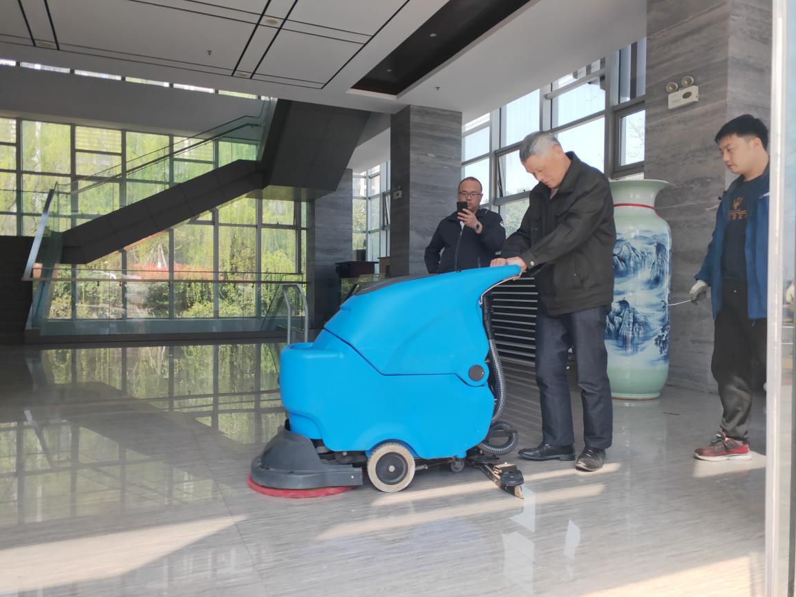 2019.4.1荣恩R50B无锡创捷汽车零部件有限公司-IMG20190401131943