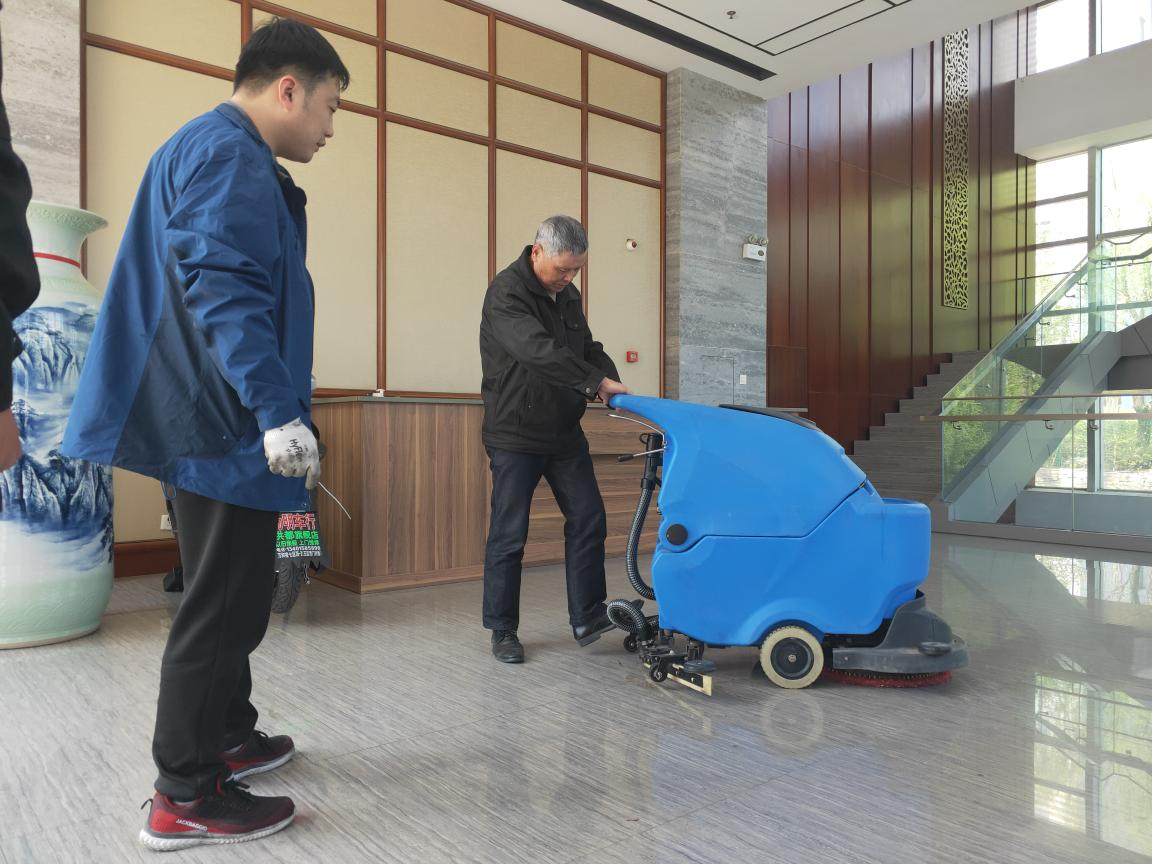 2019.4.1荣恩R50B无锡创捷汽车零部件有限公司-IMG20190401132048