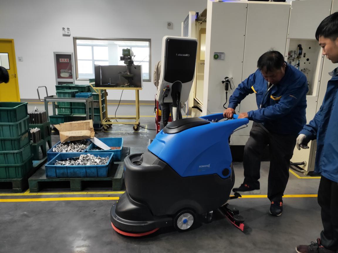 2019.4.1荣恩R50B无锡创捷汽车零部件有限公司-IMG20190401155720