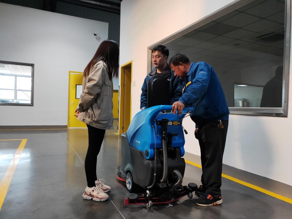 2019.4.1荣恩R50B无锡创捷汽车零部件有限公司-IMG20190401160724