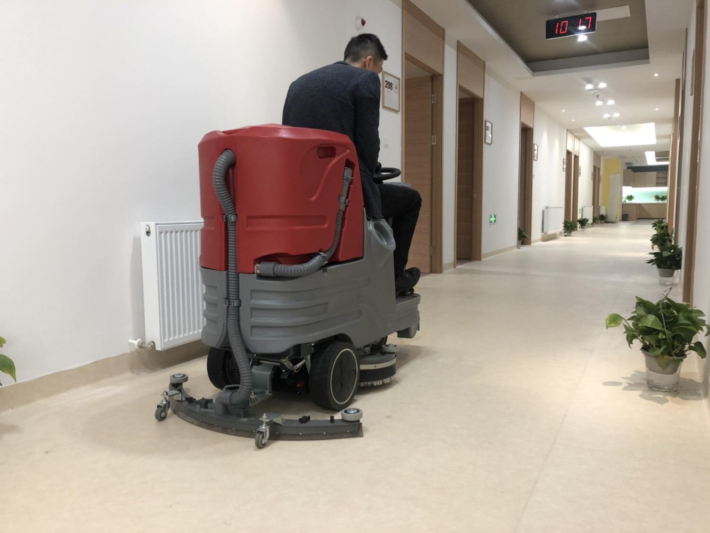 2019.4.2南京某疗养院QX6-IMG_5271