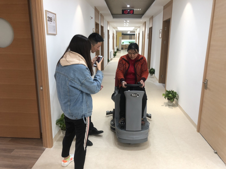 2019.4.2南京某疗养院QX6-IMG_5272