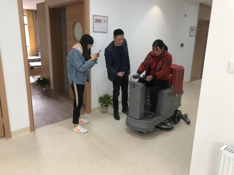 2019.4.2南京某疗养院QX6-IMG_5273