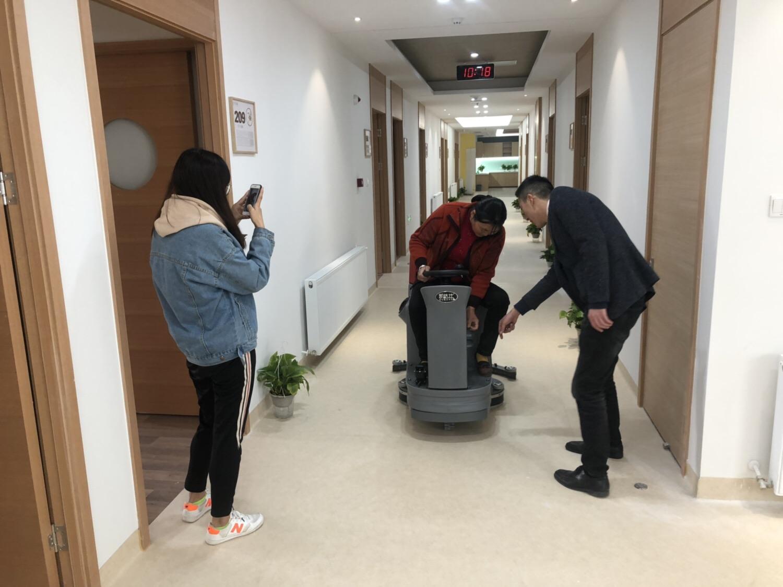 2019.4.2南京某疗养院QX6-IMG_5275