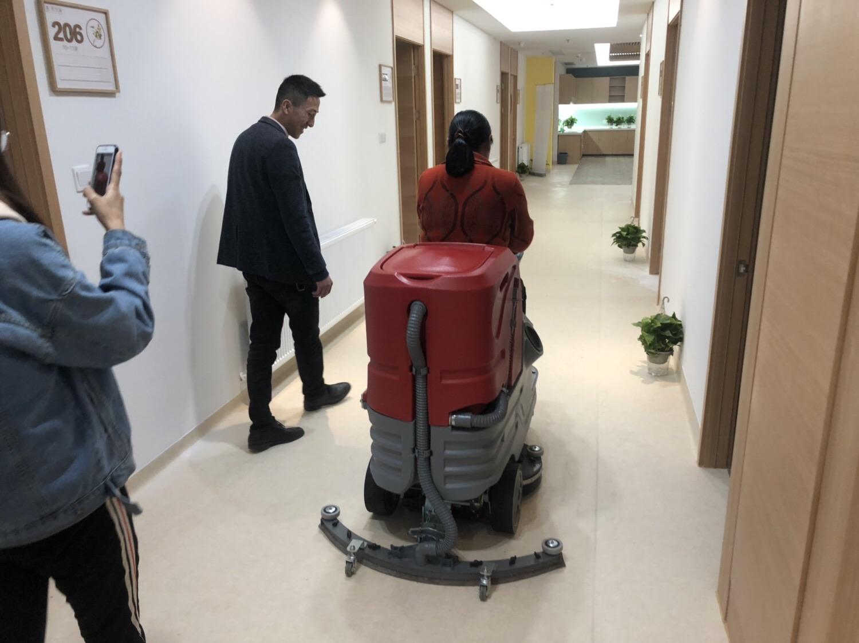 2019.4.2南京某疗养院QX6-IMG_5280