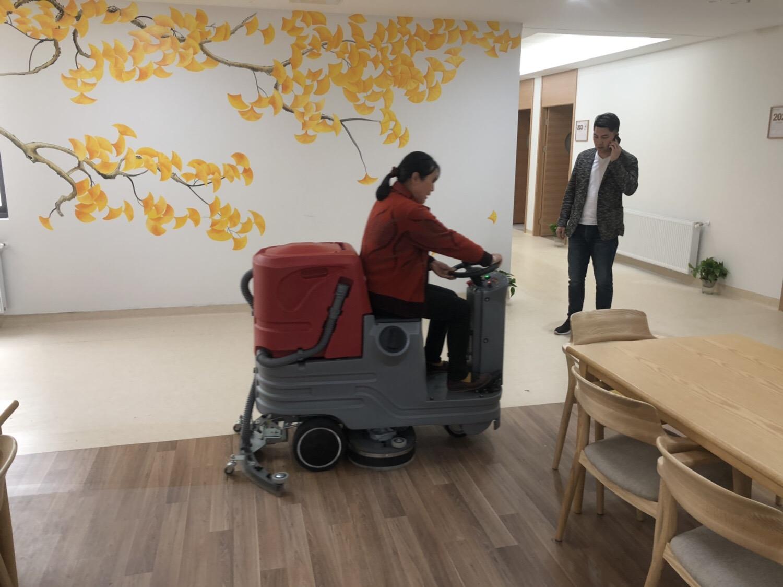 2019.4.2南京某疗养院QX6-IMG_5285