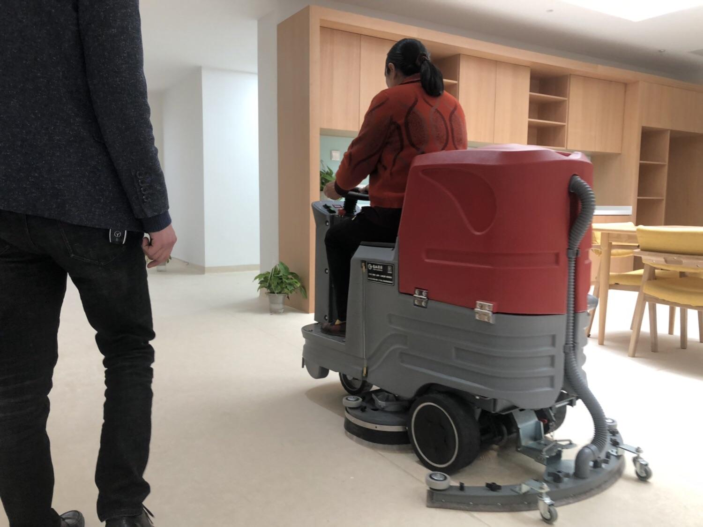 2019.4.2南京某疗养院QX6-IMG_5288
