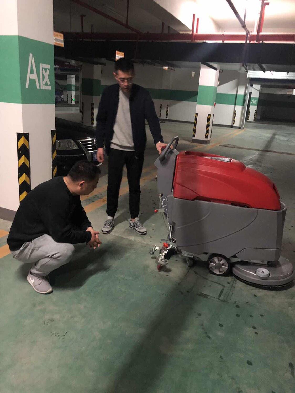 2019.4.9南京溧水永阳物业QX3-IMG_5419