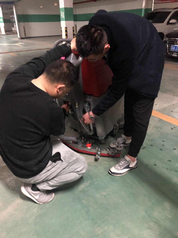 2019.4.9南京溧水永阳物业QX3-IMG_5420