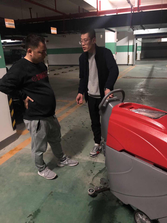 2019.4.9南京溧水永阳物业QX3-IMG_5422