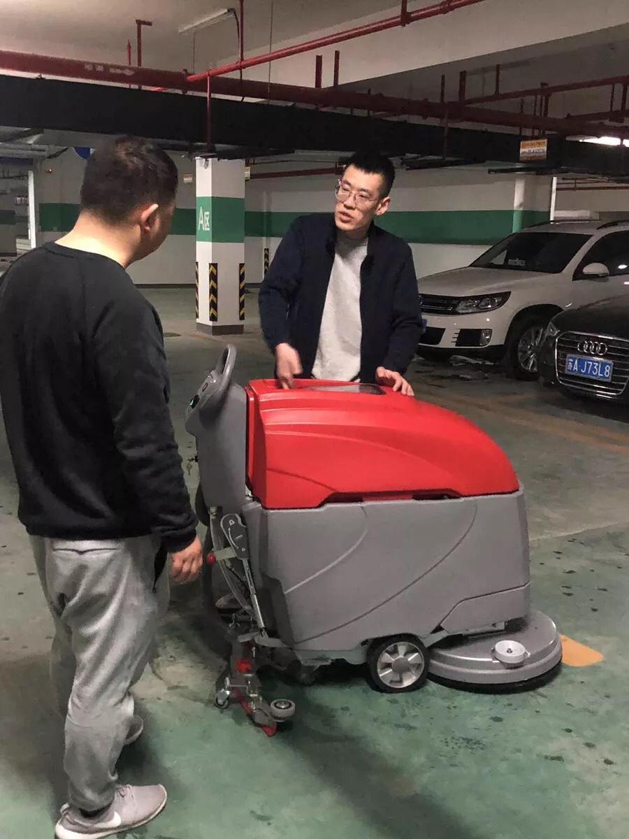 2019.4.9南京溧水永阳物业QX3-IMG_5425