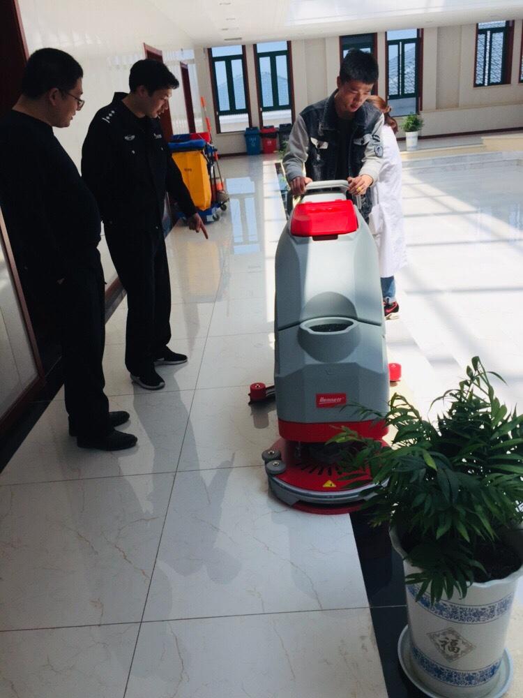 2019.4.19常州溧阳江苏省监狱管理局医院QX4-IMG_7279