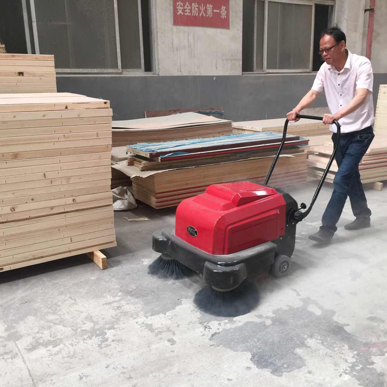 2019.5.20南京凯尔消防SD950-IMG_0493