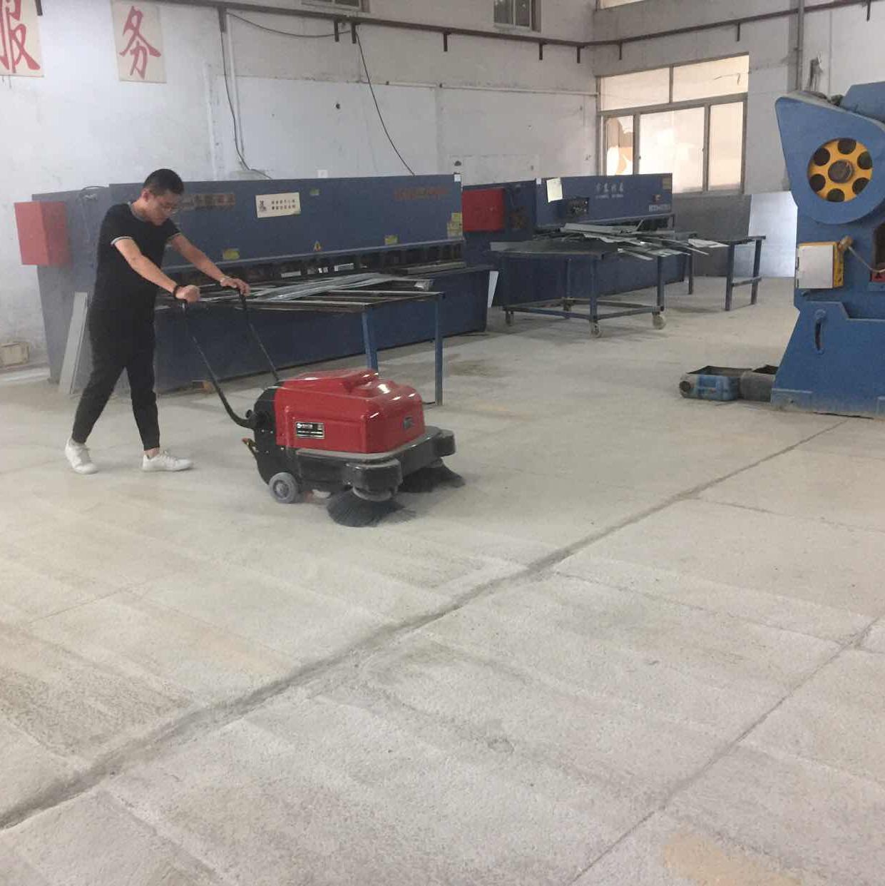 2019.5.20南京凯尔消防SD950-IMG_0503