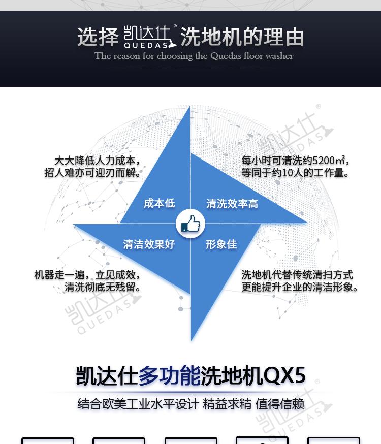 QX5_03