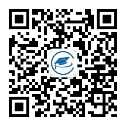 qrcode_for_gh_440ae643b6a6_258-1