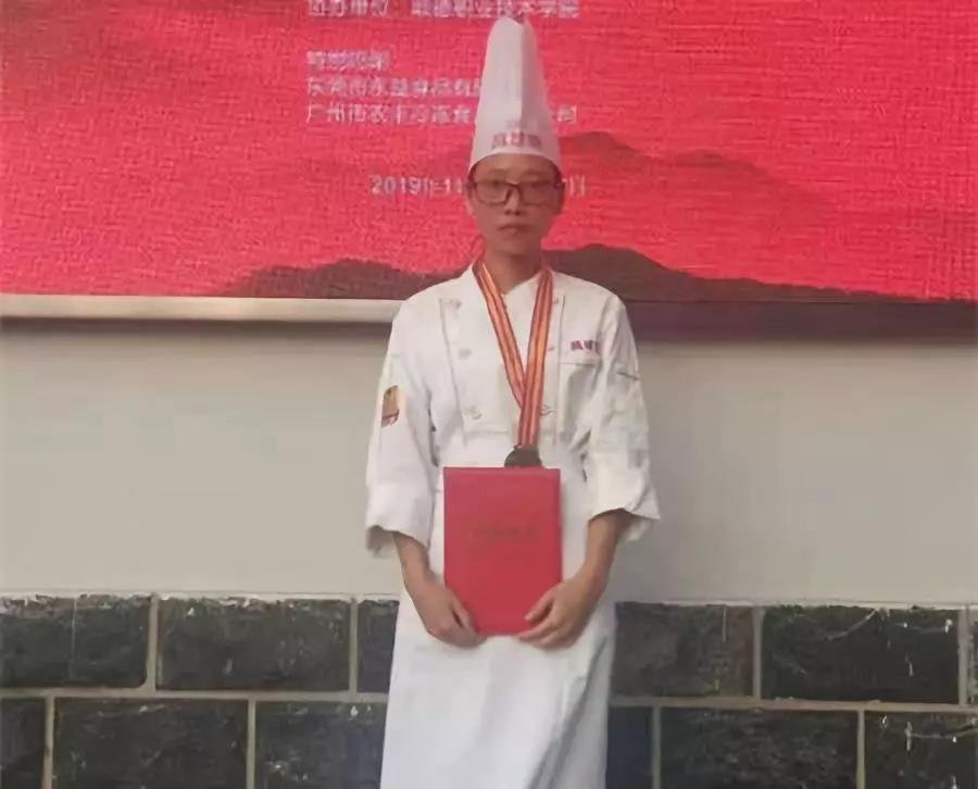 粤菜师傅-11