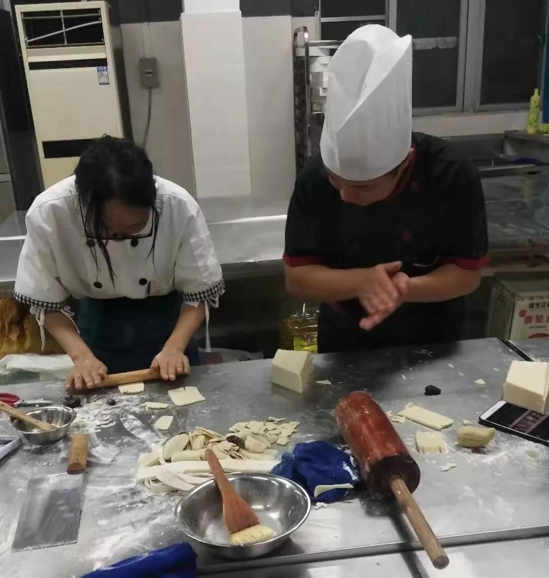 粤菜师傅-3