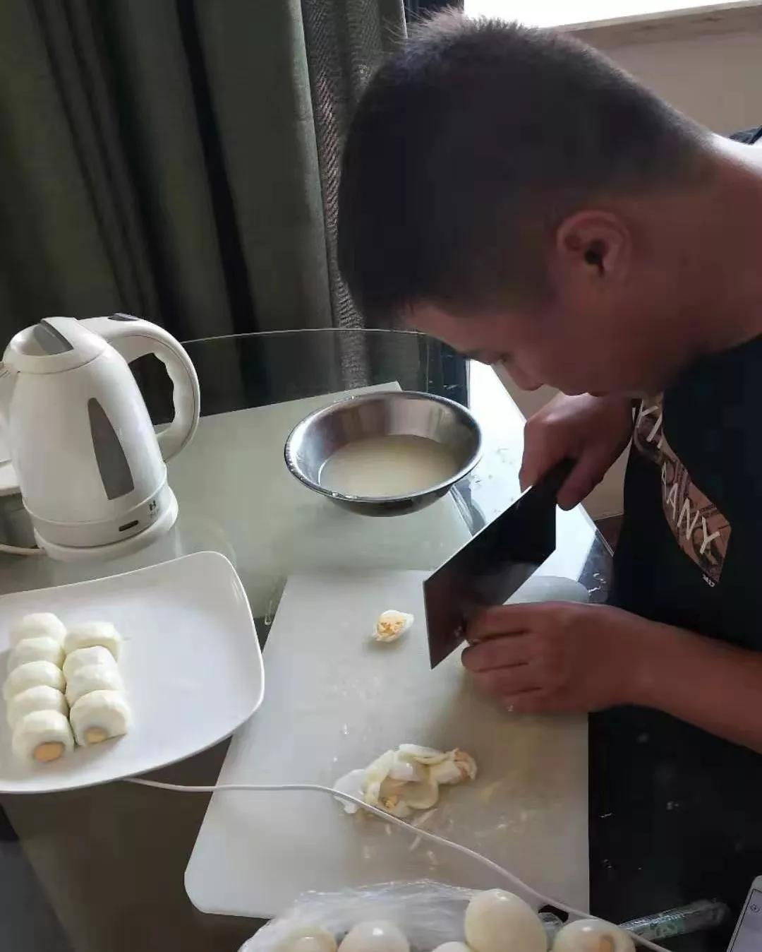粤菜师傅-4