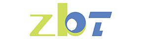 智博通logo