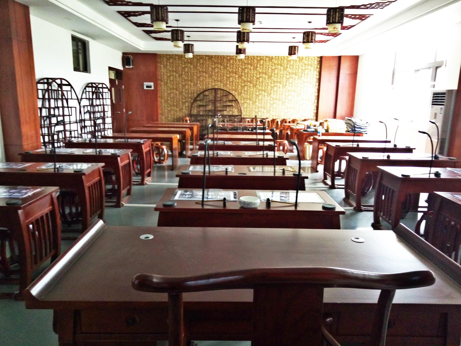 重庆橡树湾小学