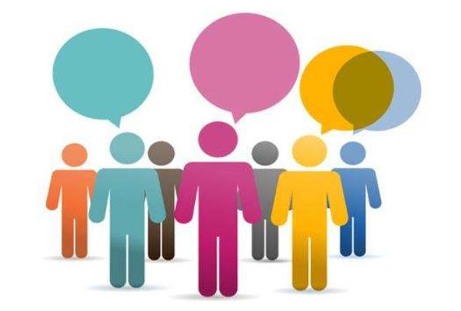 不同的用户人群,你真的了解它们吗