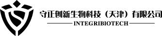 澳门威斯尼斯人娱乐创新-logo