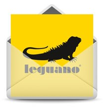 leguano-newsletter