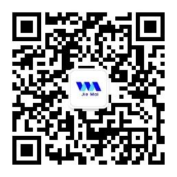 images-vx