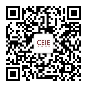 qrcode_for_gh_1ac96ef92f17_344