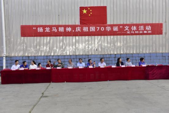 新聞稿件-涿州發布