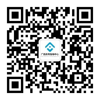 qrcode_for_gh_2580621879cc_344