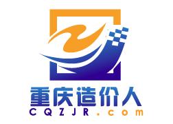QQ图片20141006230233