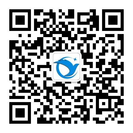 qrcode_for_gh_73010b6435f0_430
