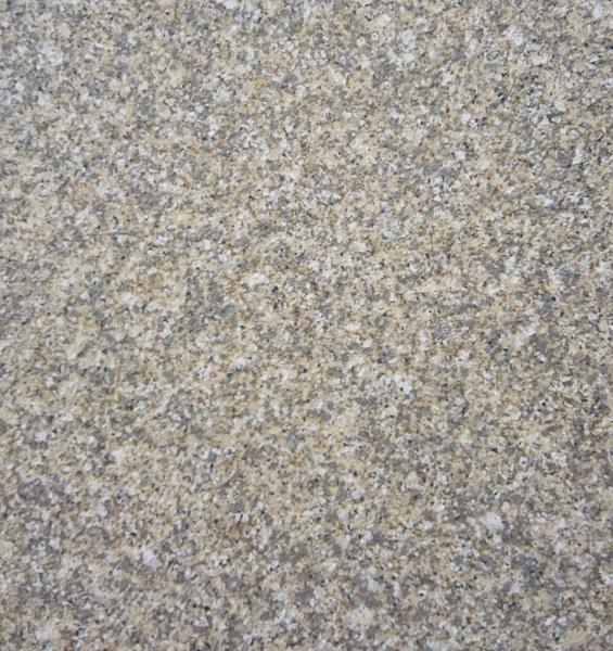 多彩仿大理石漆-水包砂